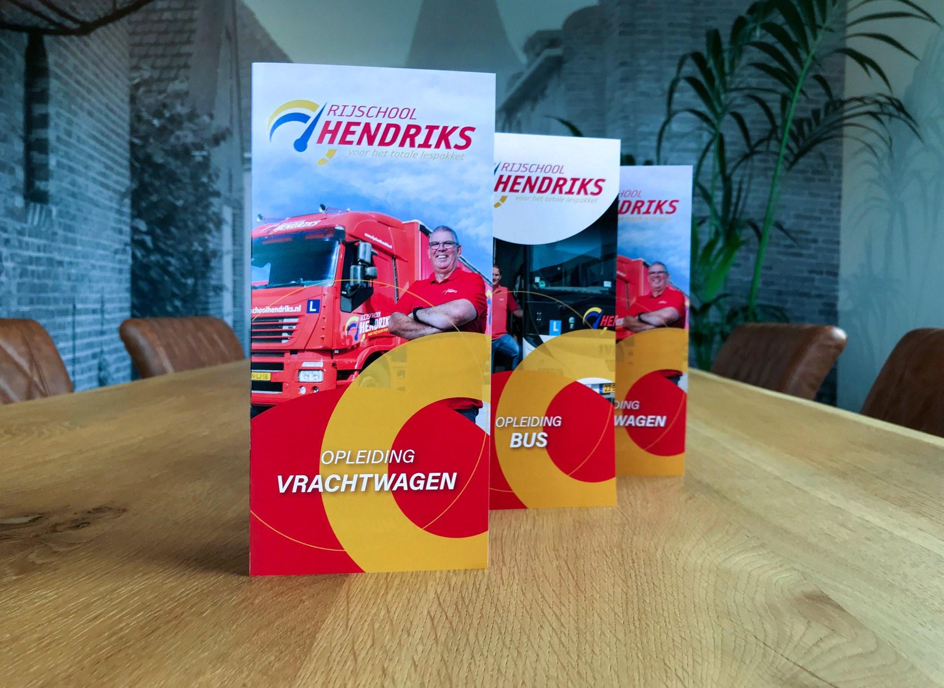 Hendriks_folder