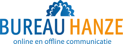 Logo-BureauHanze