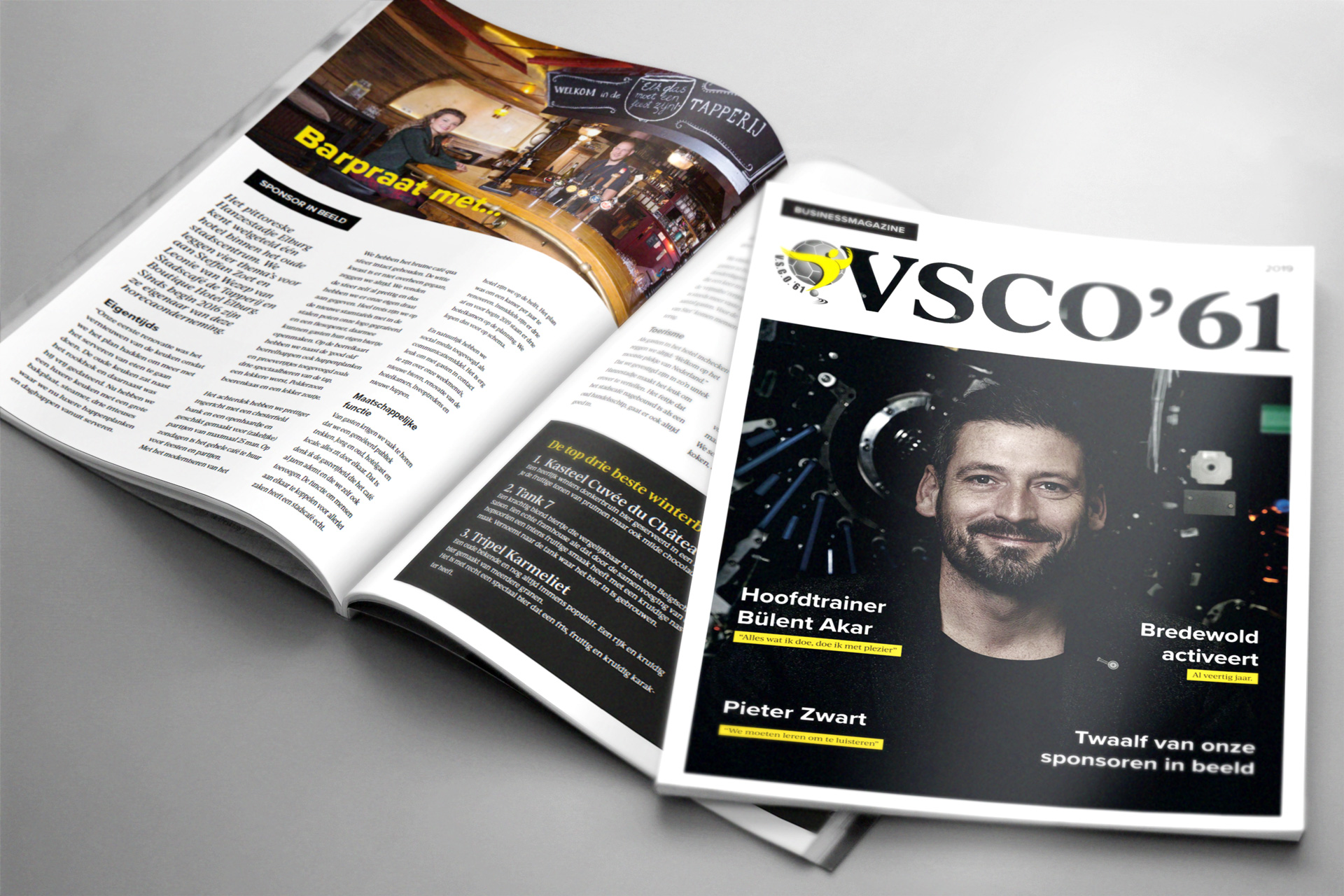 VSCO-Business-Magazine- (1)
