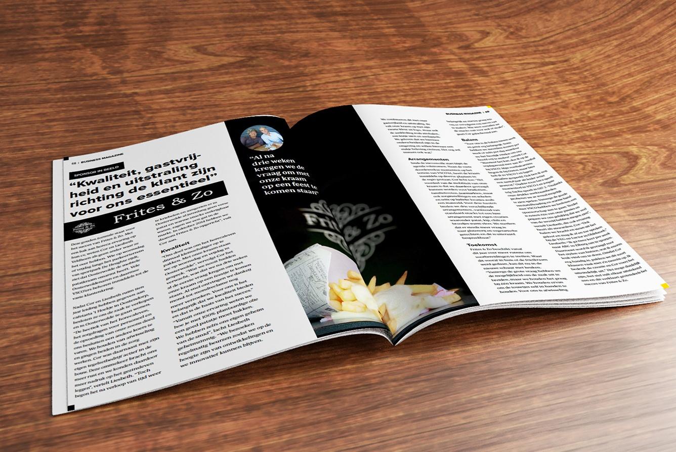 vsco-buniness-magazine-mockup (1)