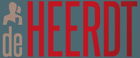 Logo-DeHeerdt-WEB