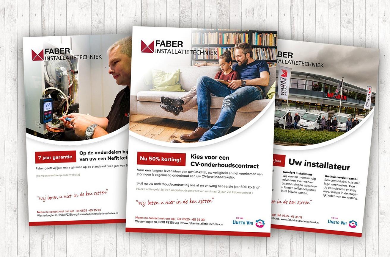 Faber-Folder-Mockup