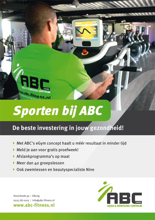 17062 Adv A4 ABC fitness F1kopie