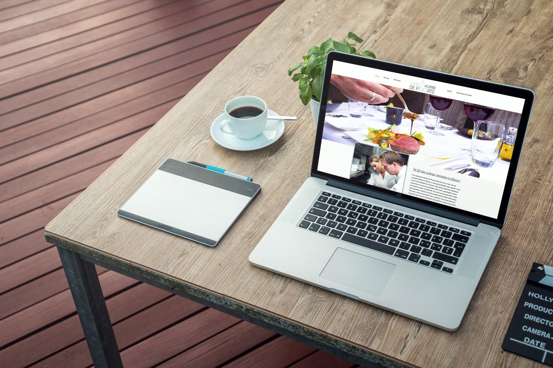 Achterdepoorte-Web-Macbook (1)