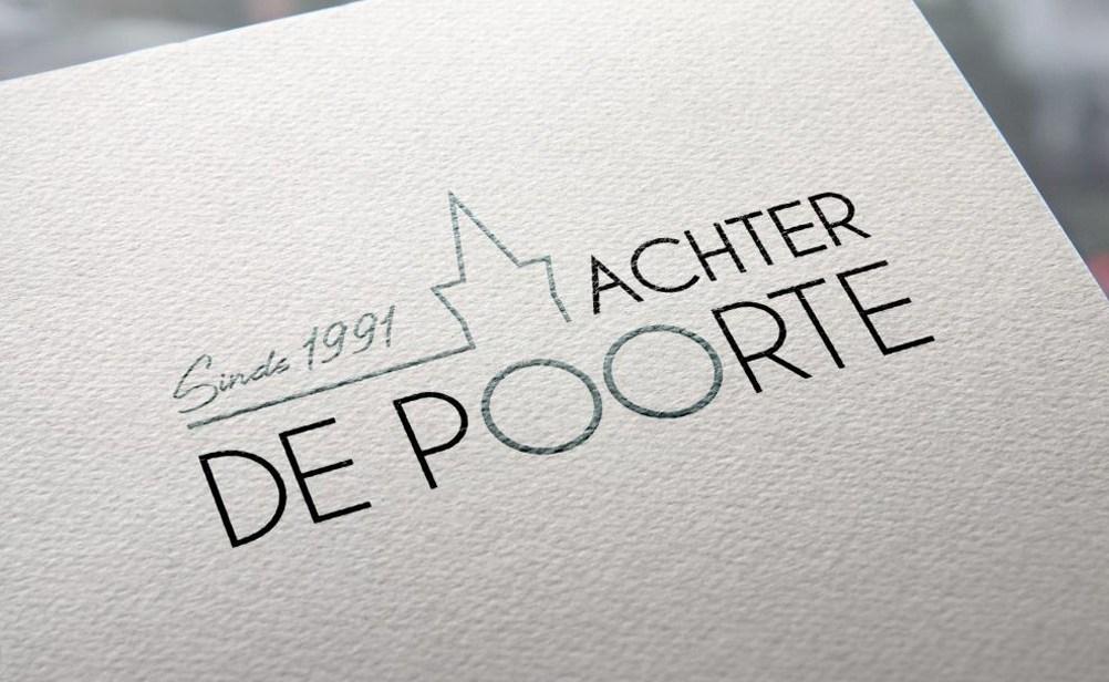 Logo-Achter-de-Poorte-MockUp (1)