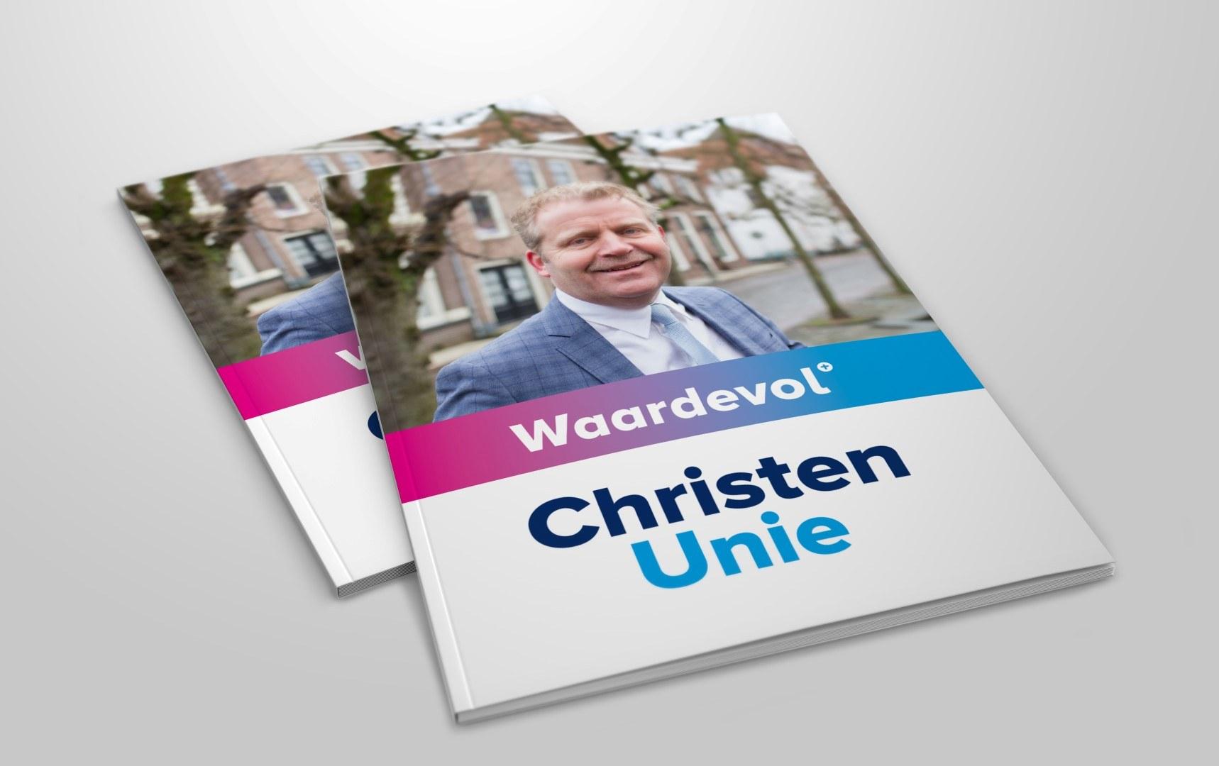 Christenunie V1