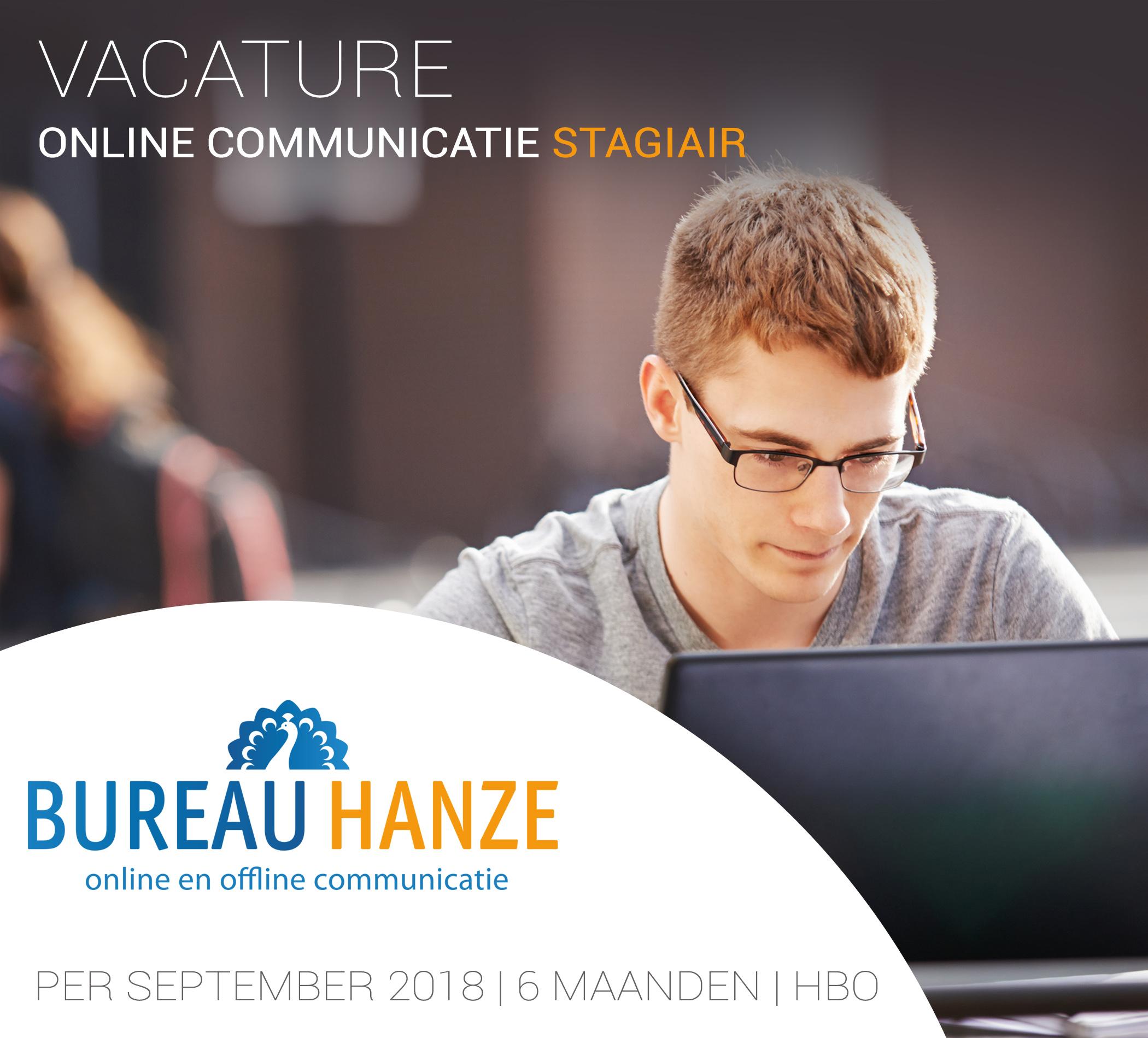 Vacature-BureauHanzev04