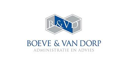 Boeve-en-van-Dorp