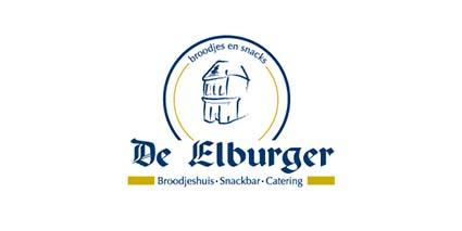elburger