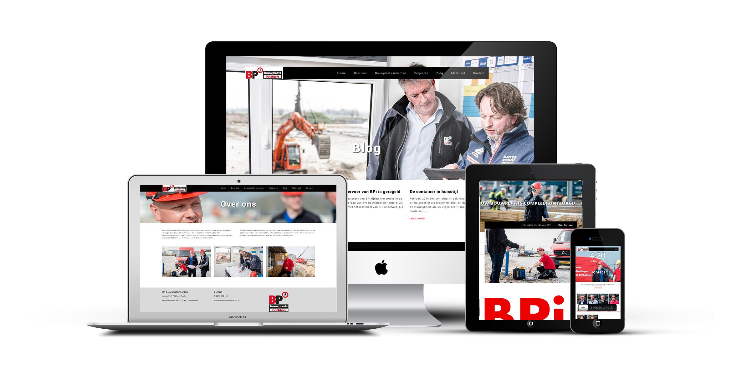 Website_BPi Bouwplaatsinrichters