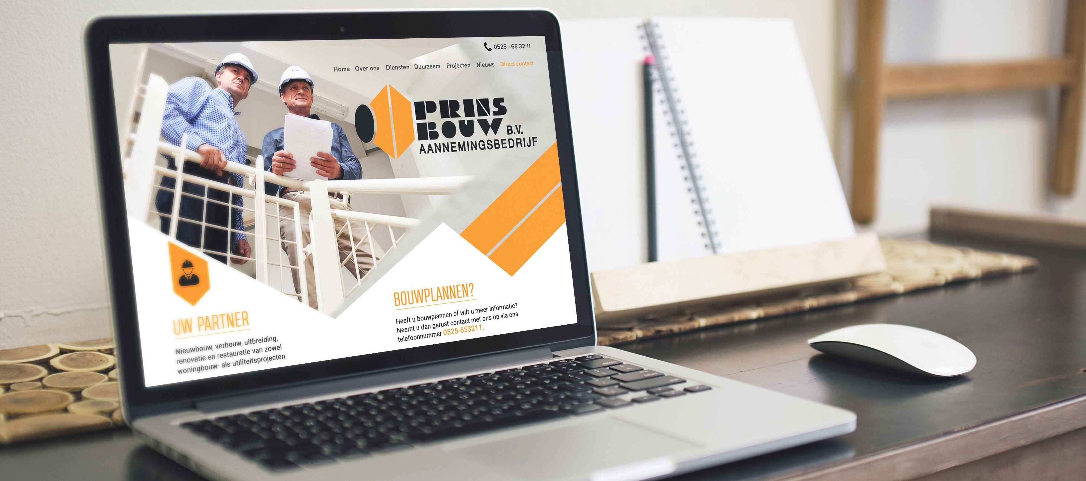 Prins-Bouw-webdesign-1