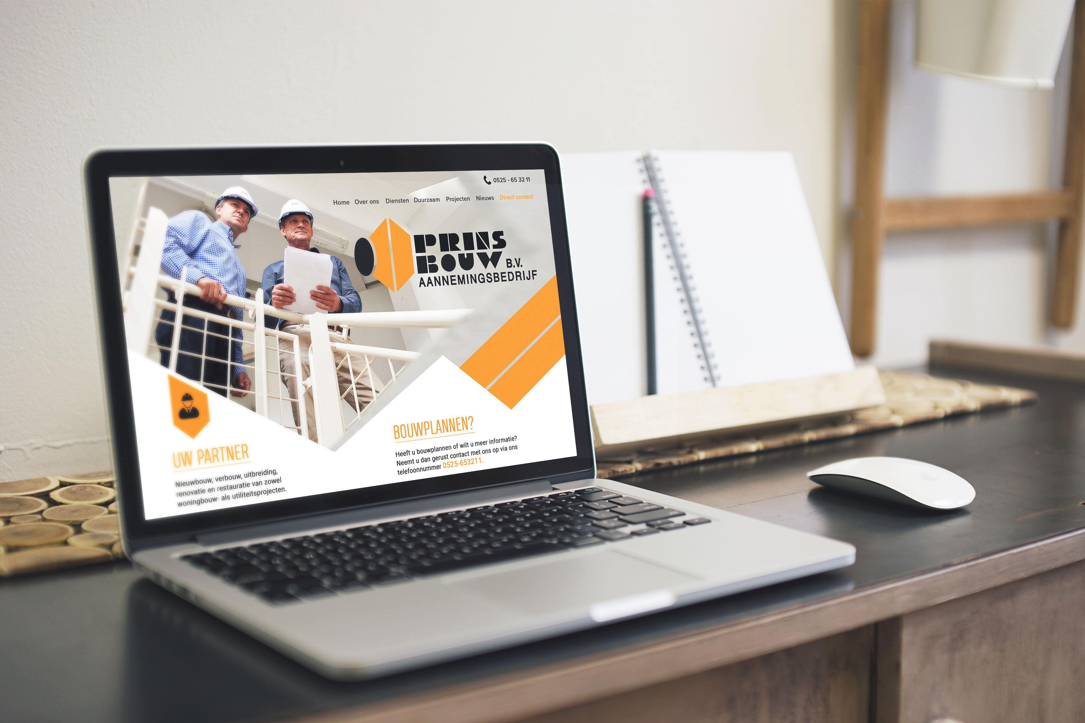 Prins-Bouw-webdesign (1)