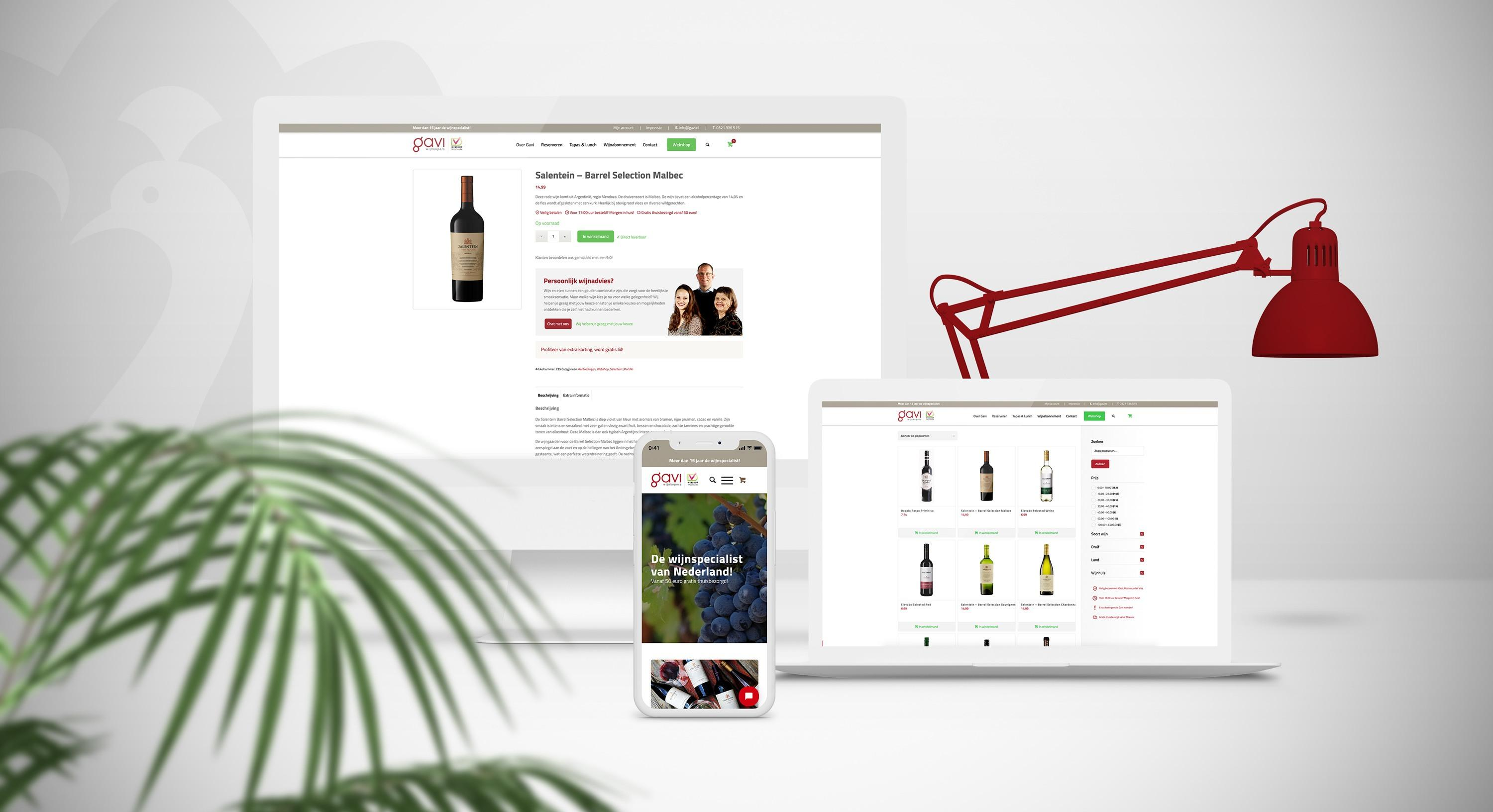 Gavi-website-mockup-