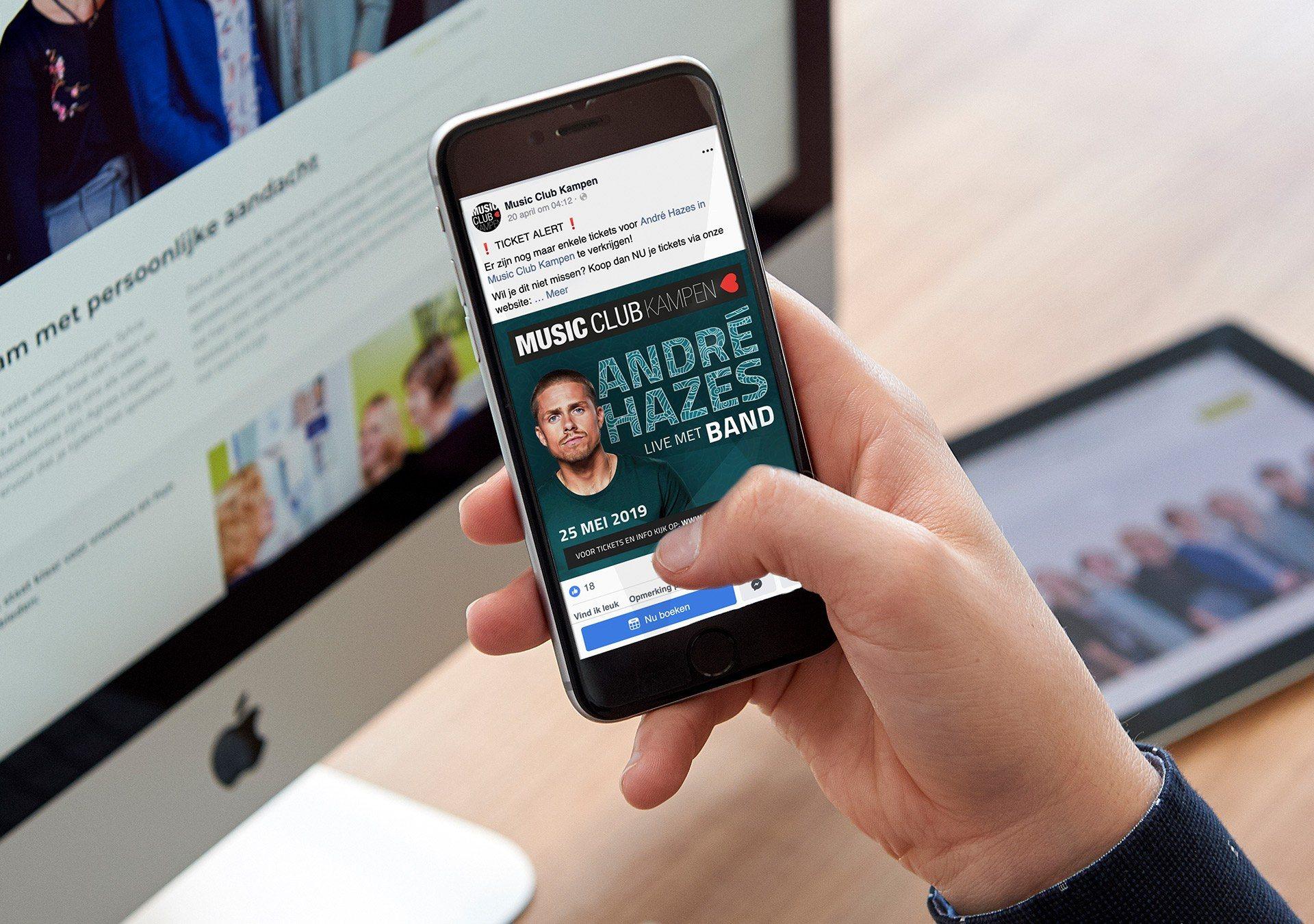 Social-Media-Content (1)
