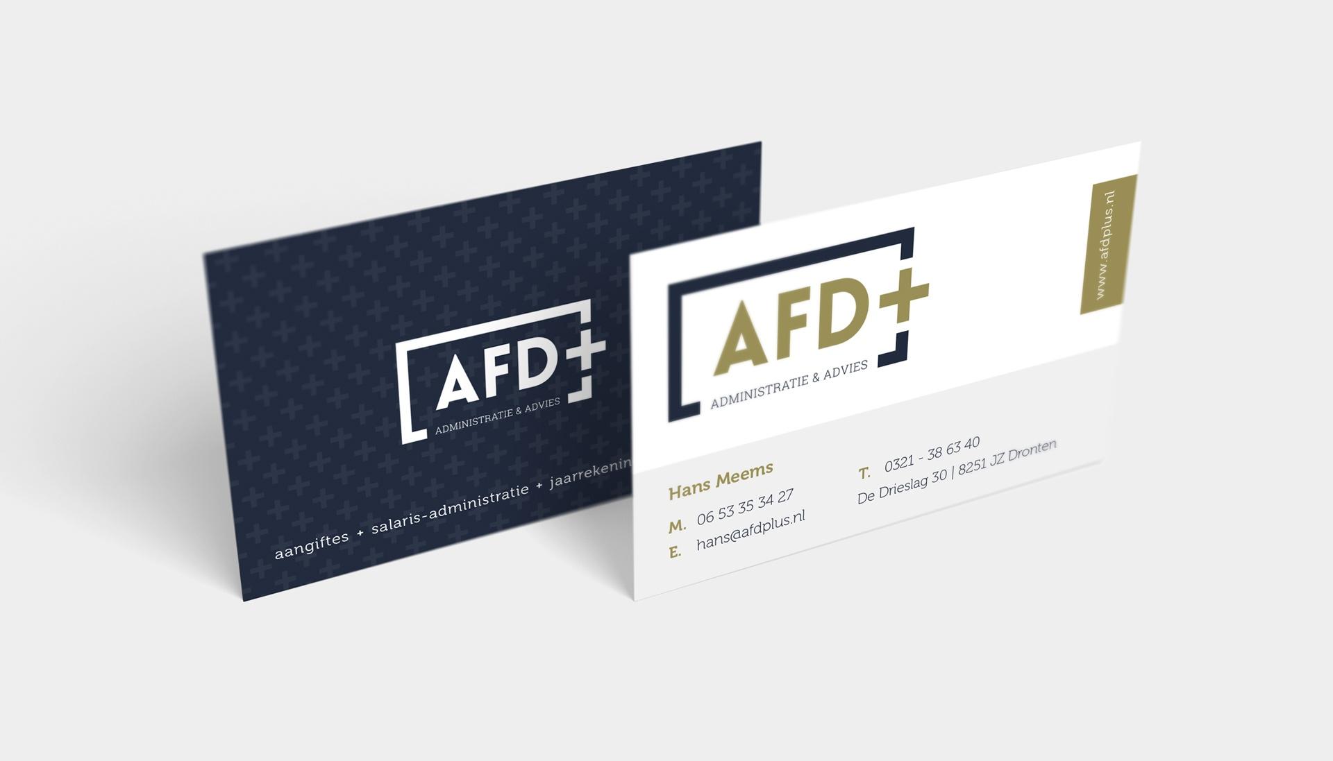 AFD+-Visitekaartje-MU