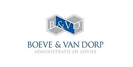 Boeve-en-van-Dorp-1
