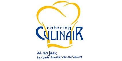 culinair (1)