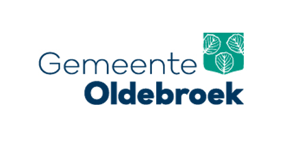 gemeente-oldebroek (1)