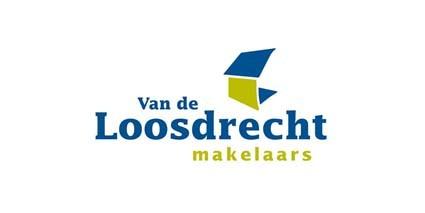 loosdrecht (1)