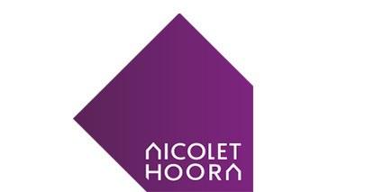 nicolet (1)