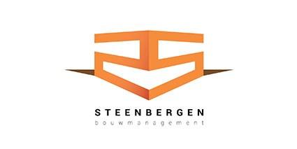 steenbergen2 (1)
