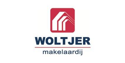 woltjer (1)
