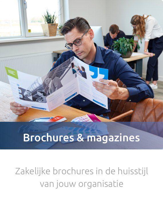 Brochures_magazines
