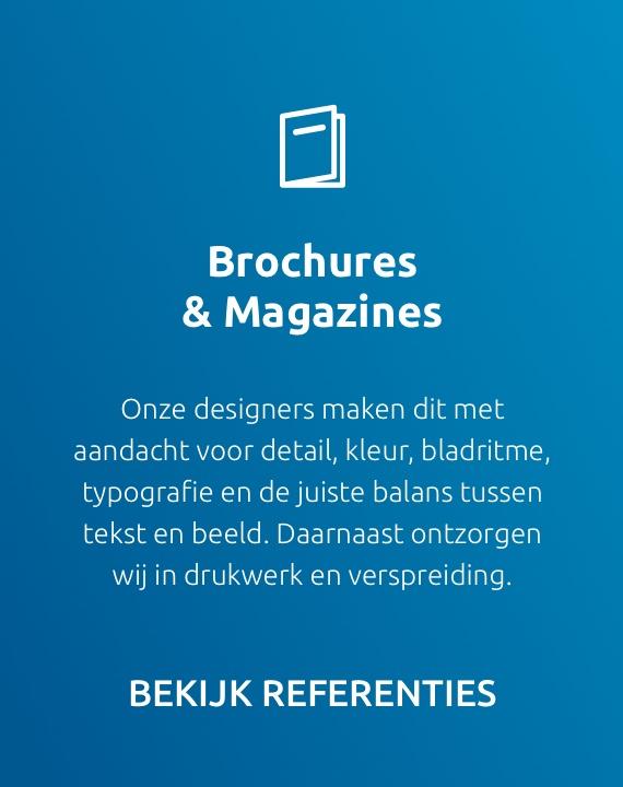 Brochures_magazines_referenties