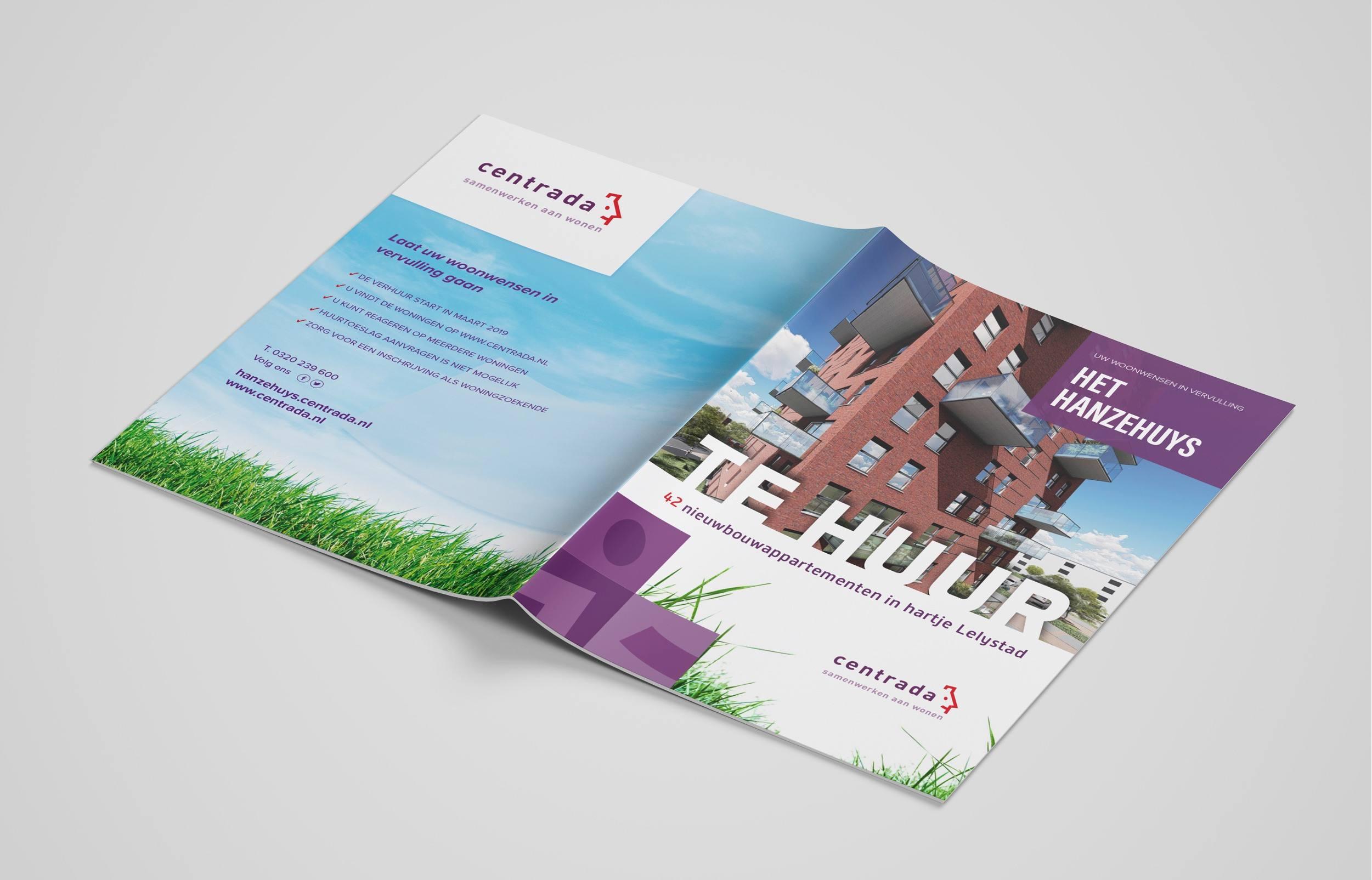 Centrada-Mockup-Brochure