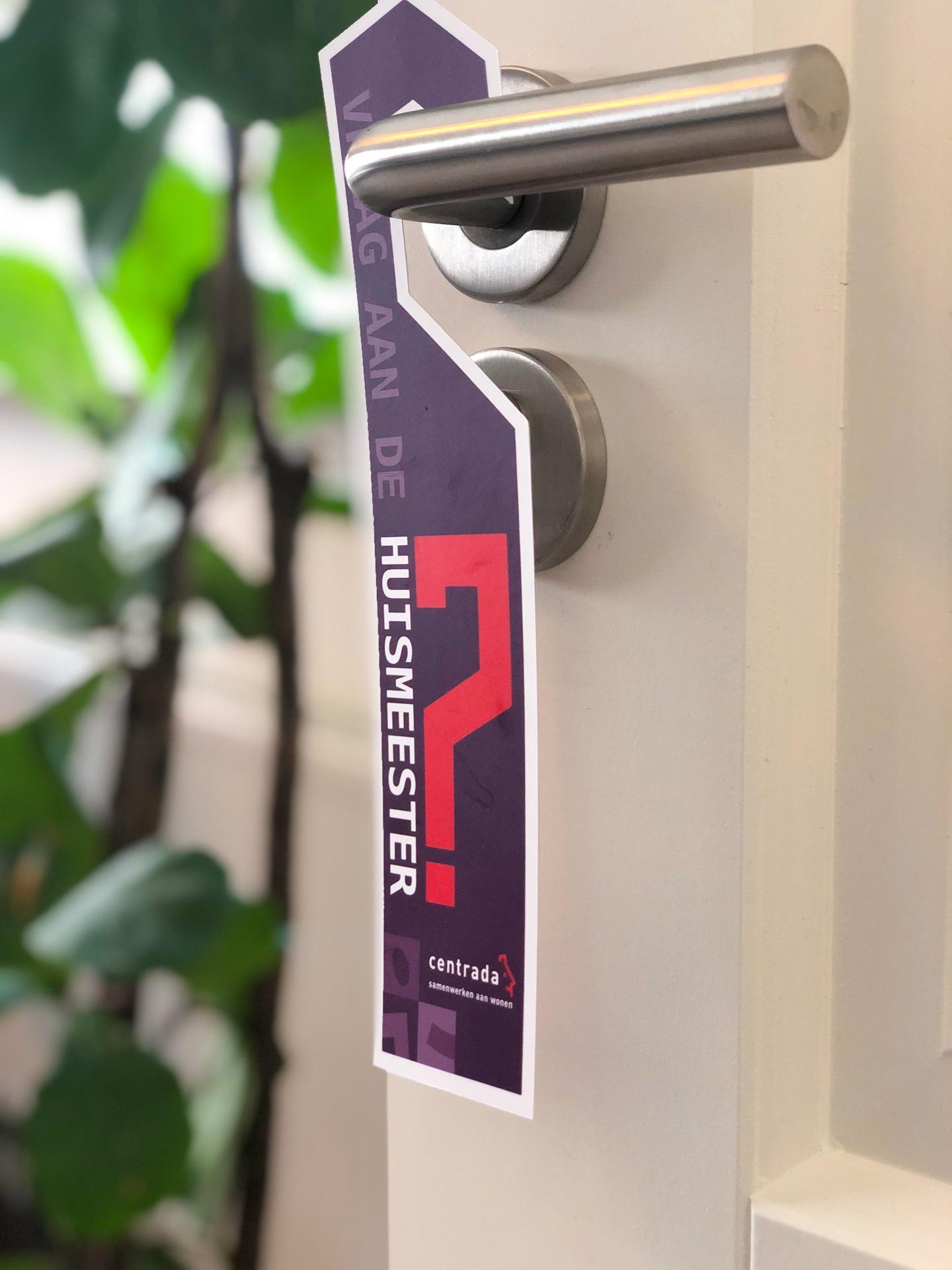 Centrada-deurhanger-img-1