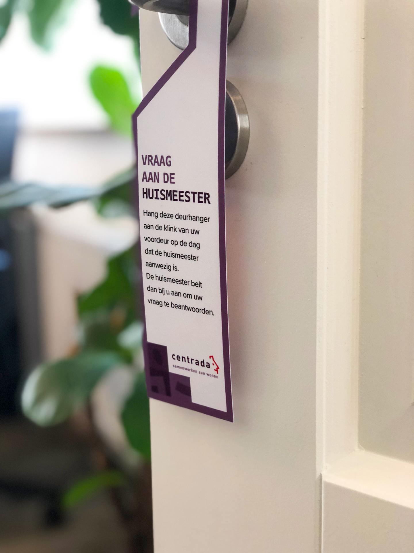Centrada-deurhanger-img-2
