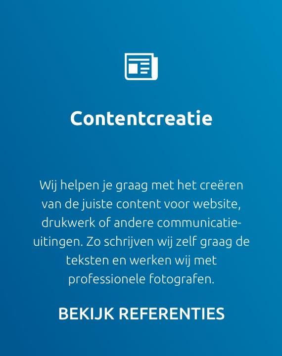 Contentcreatie_referenties