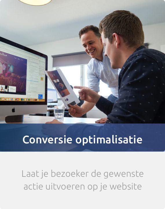 Conversie_optimalisatie