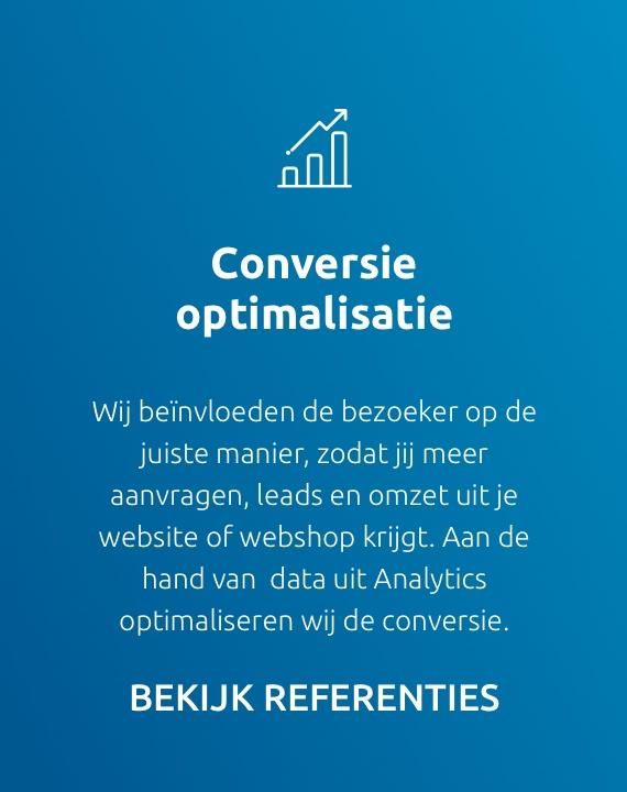 Conversie_optimalisatie_referenties