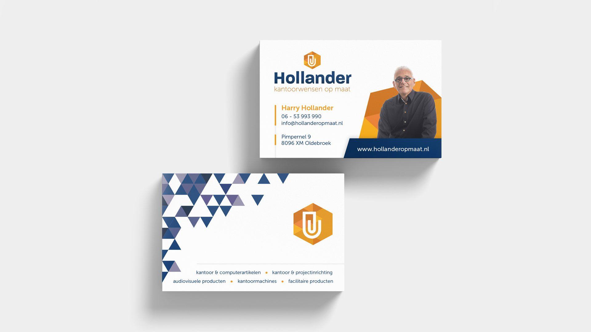 Hollander-Visitekaartje-MU 2