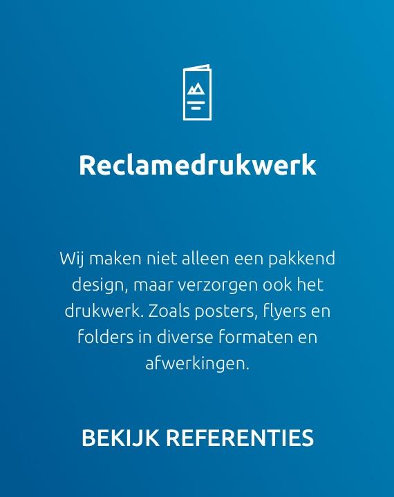 Reclamedrukwerk_referenties