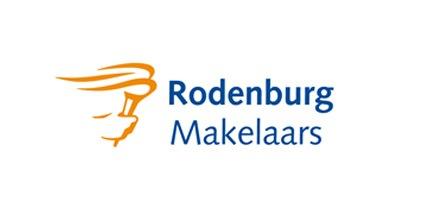 Rodenburg