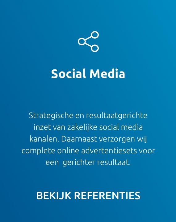 Social_media_referenties