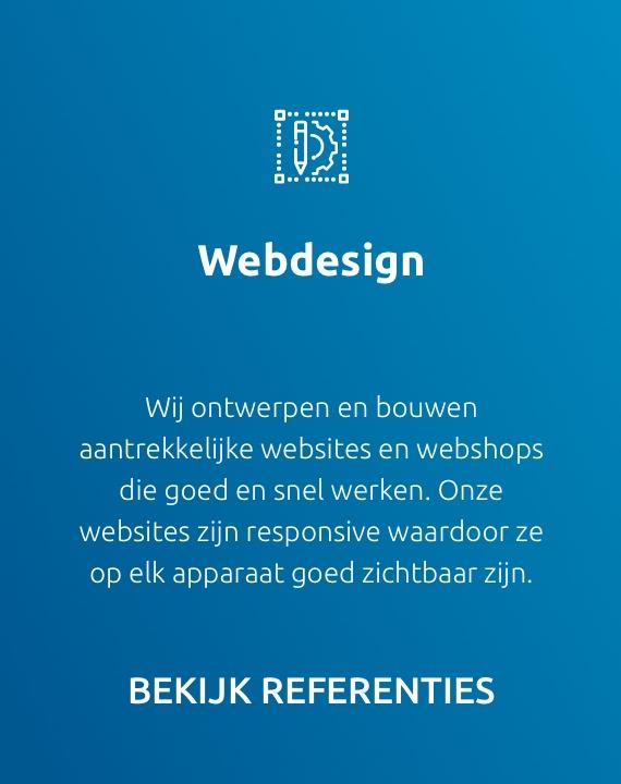 Webdesign_referenties