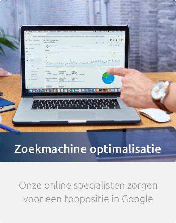 Zoekmachine_optimalisatie (1)