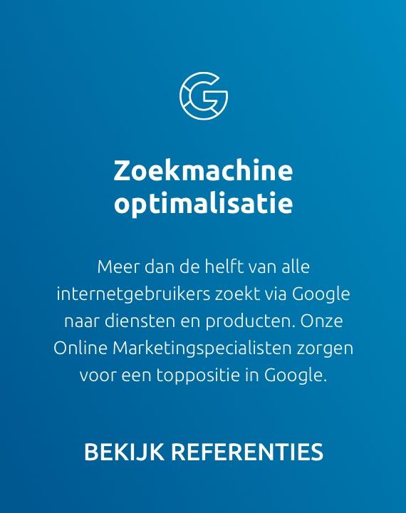Zoekmachine_optimalisatie_referenties