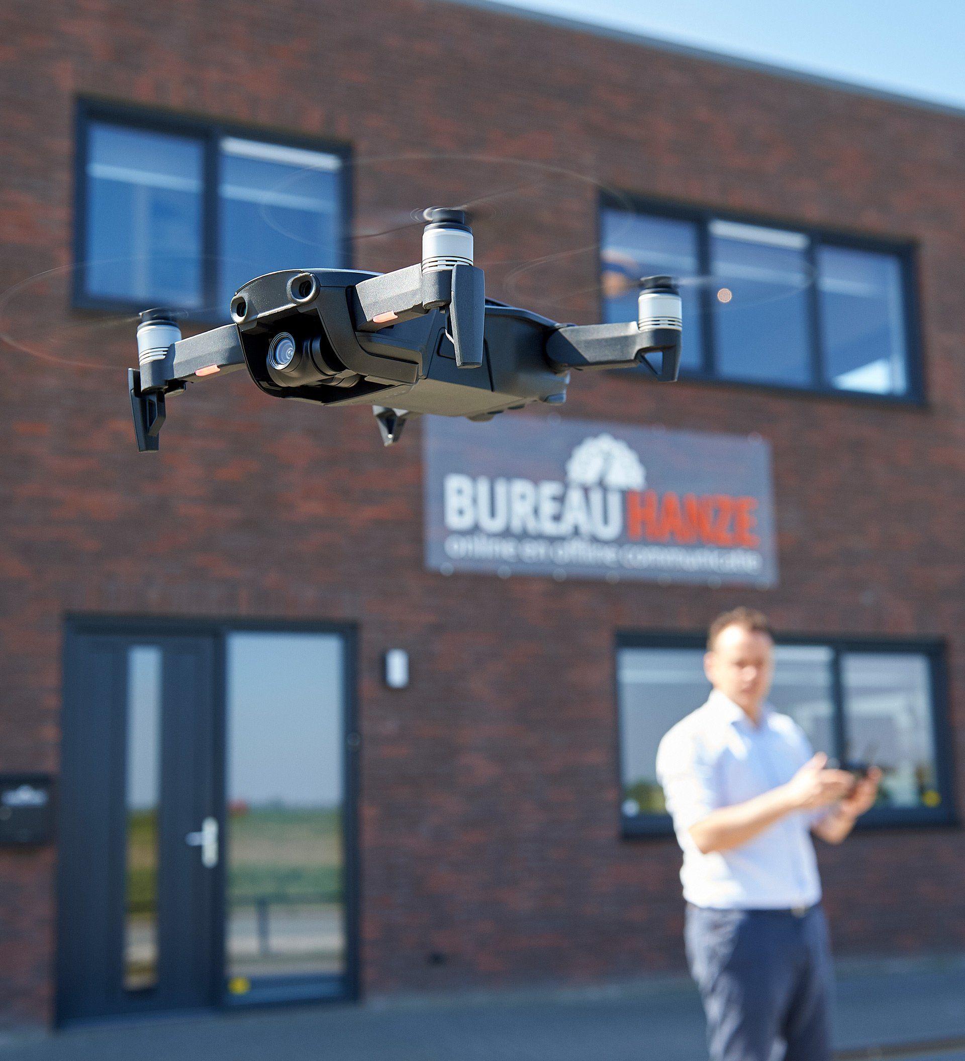 content-creatie-drones (1)