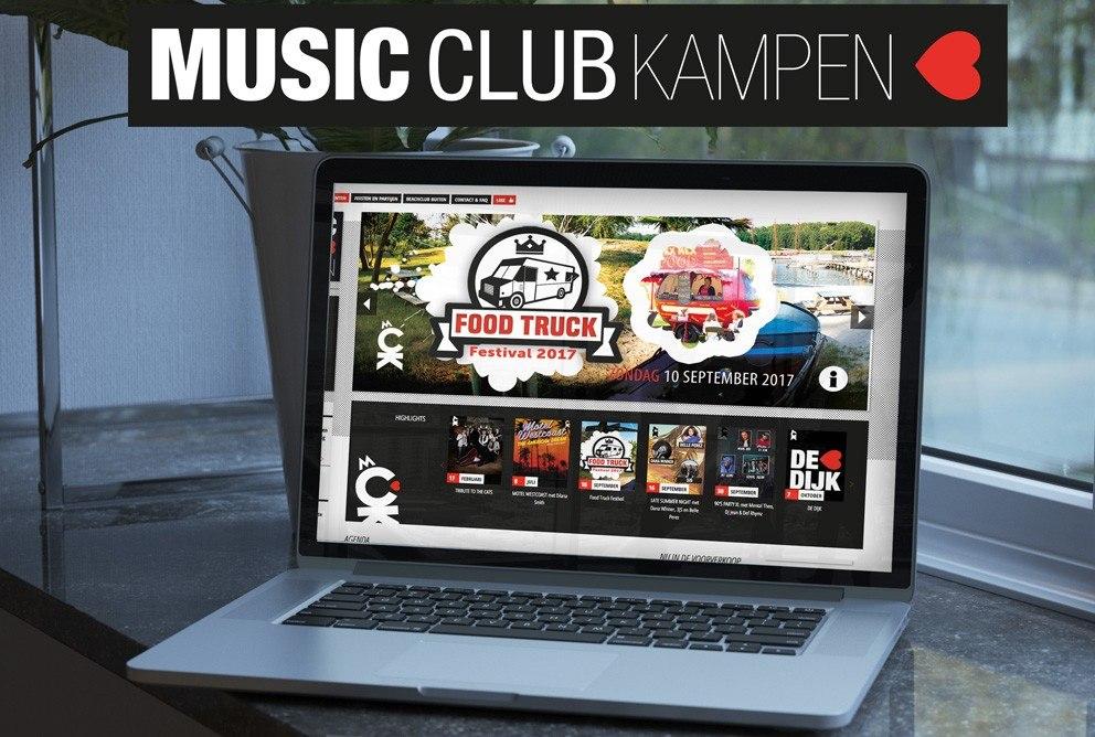 musicclub_mockup-1