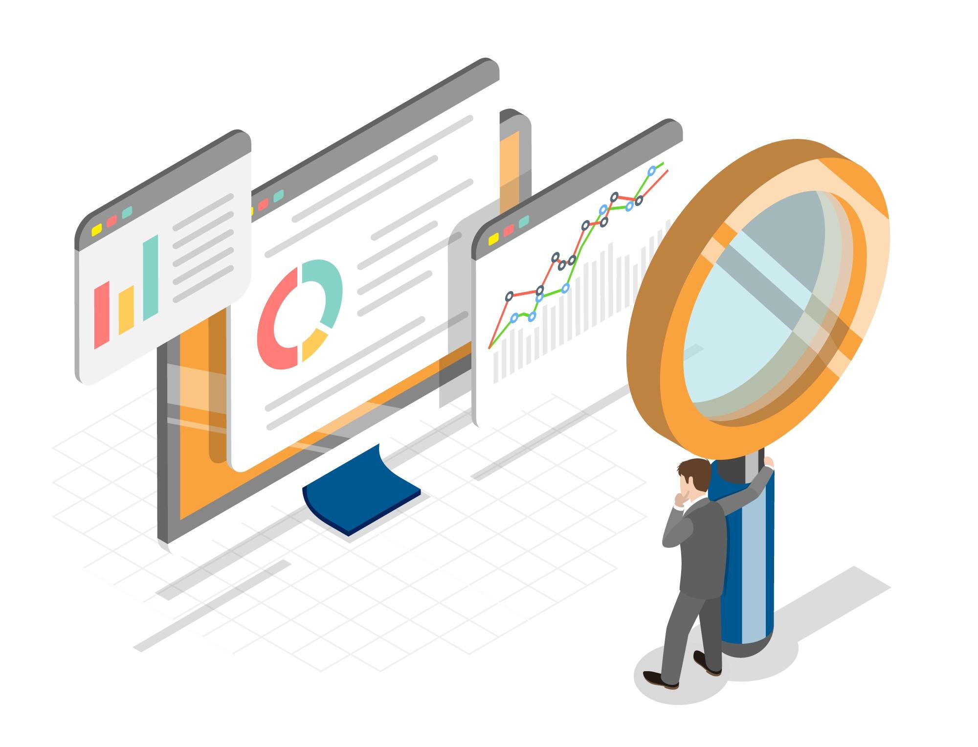 Bureau_Hanze_Website_Analyse