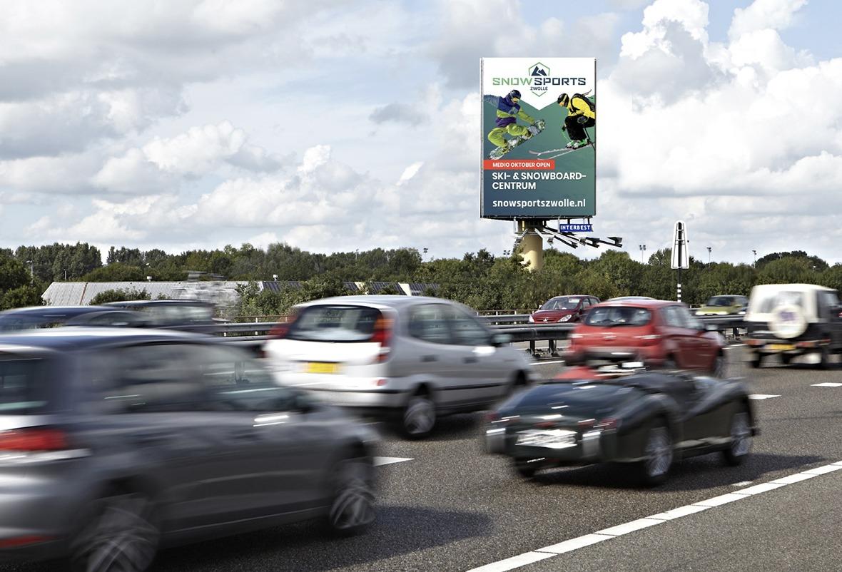 Snowsports-Zwolle-Billboard-Mockup