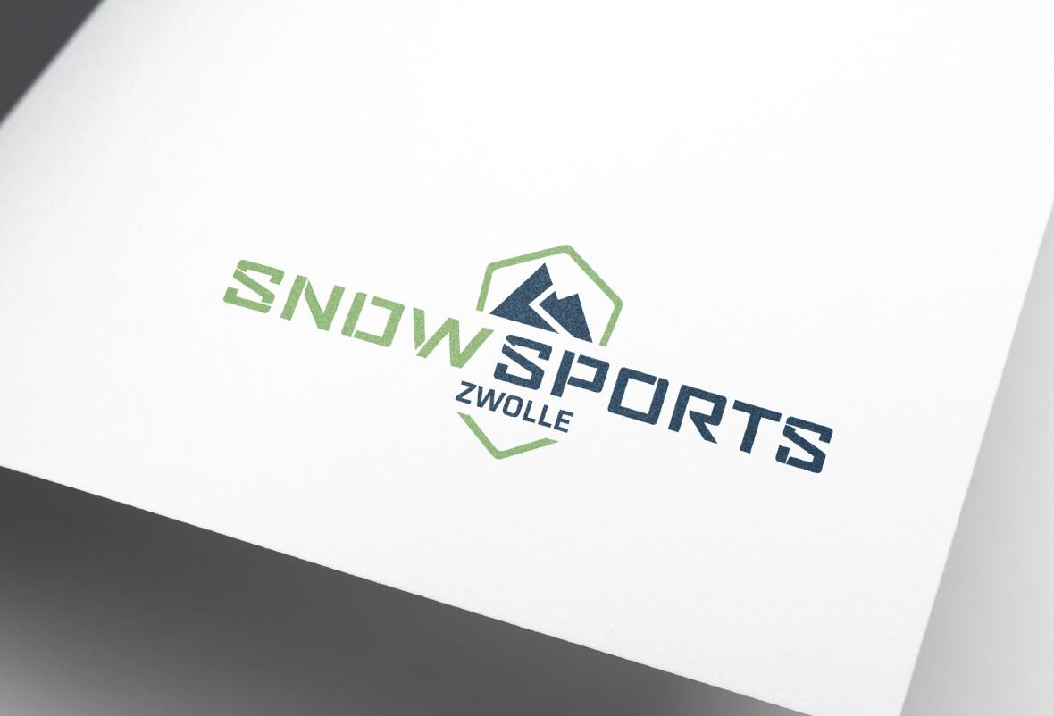 Snowsports-Zwolle-Logo-Mockup