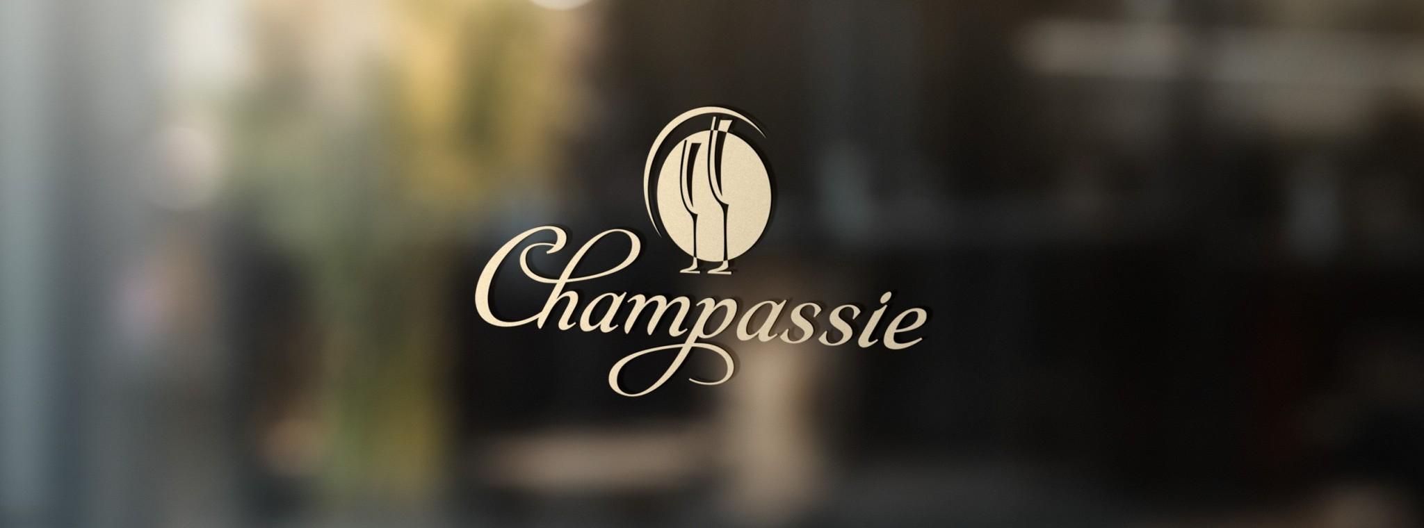 Champassie_img_4.4