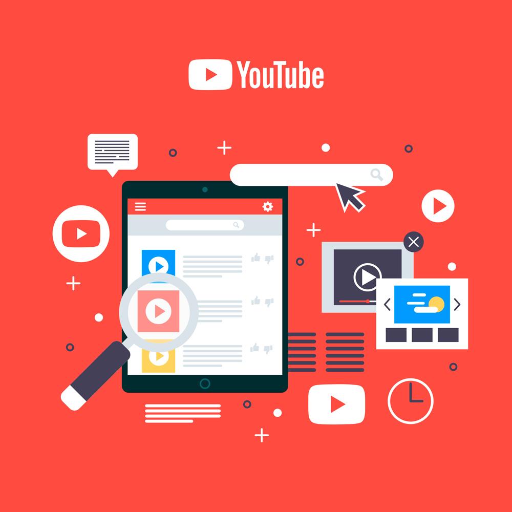 youtube vindbaarheid verbeteren