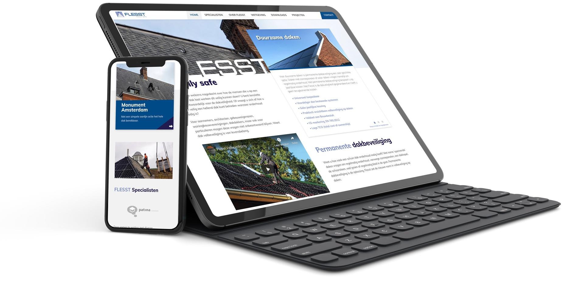 Flesst-Portfolio-item-bigv2-2020