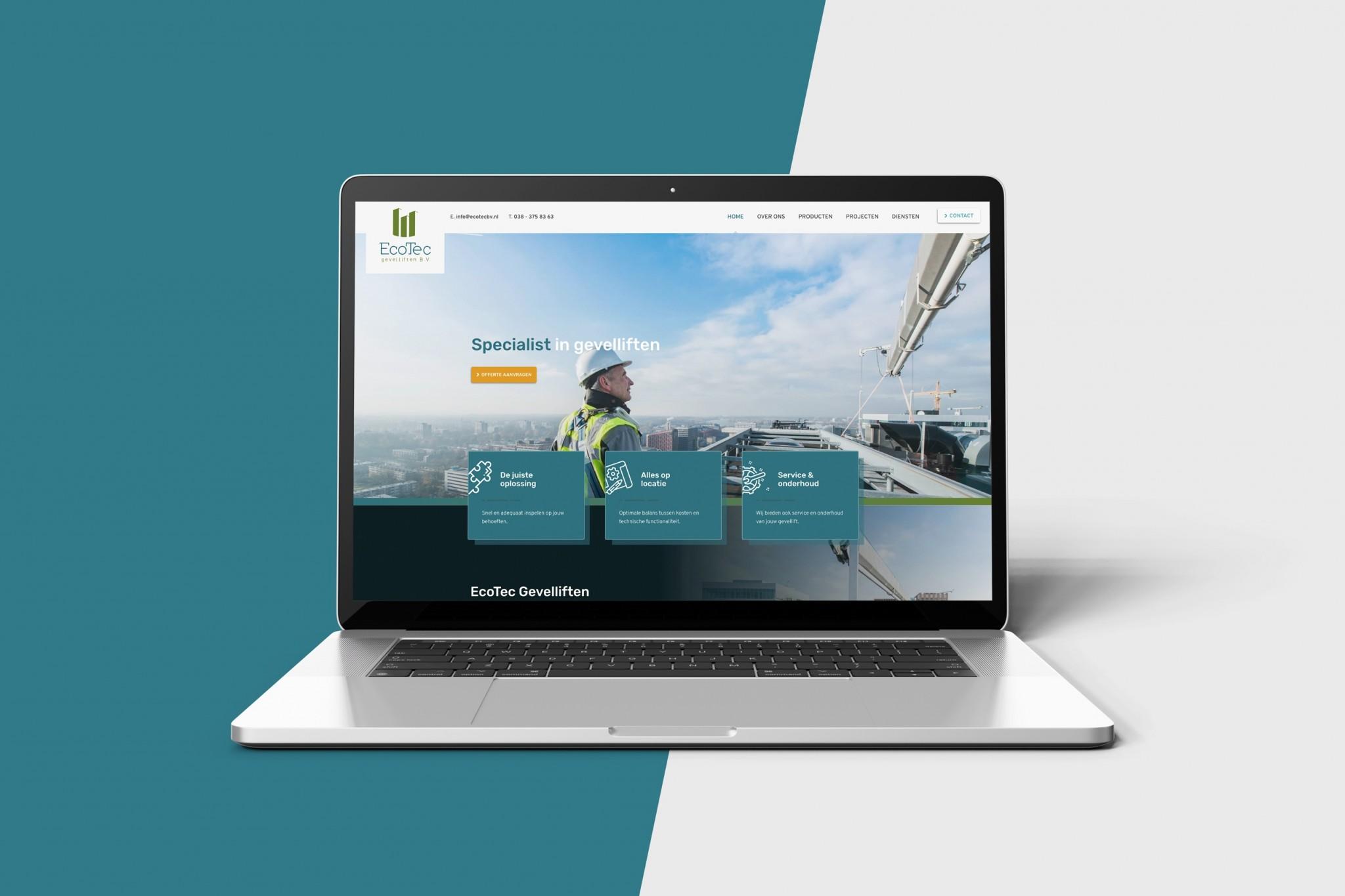 ecotec-mockup-macbook-2020
